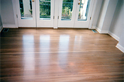 Finish Hardwood Floors when choosing the finish for wood floors consider your lifestyle and maintenance preferences all wood floors will require routine maintenance Contact Heartland Floors Hardwood Flooring Services